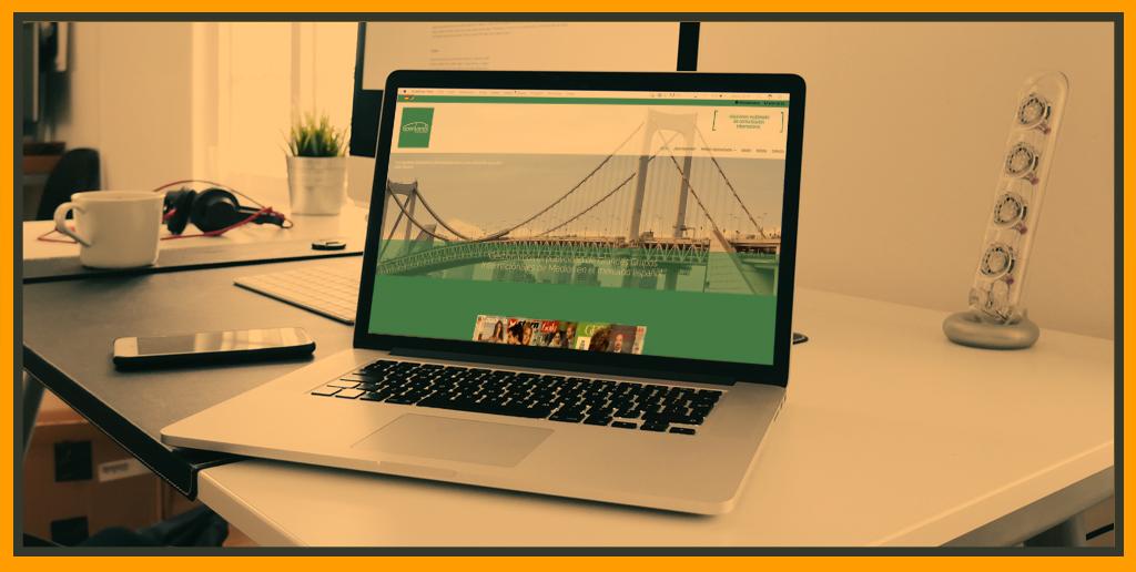 Nueva web para Openlands